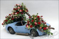 openauto rozen