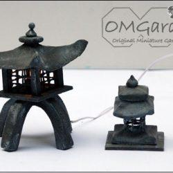 japanse lantaarn
