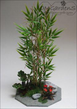 bamboe18cm
