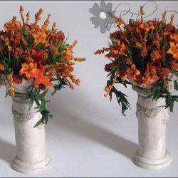 bloemarrangement