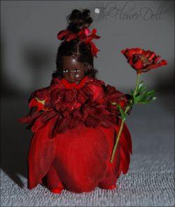 flowerdolls