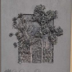 3dschilderij