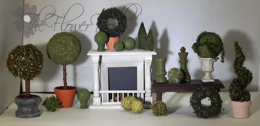 beelden&decoratie
