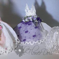 bruidsjurk+deco