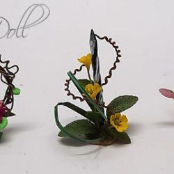 modern bloemwerk