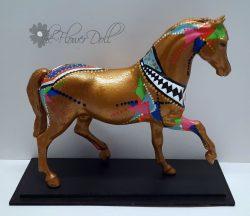 AErt-paard2