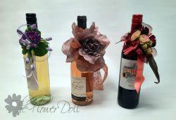 wijnfldeco